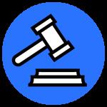 Réseaux sociaux : 50 000 euros d'amende pour envoi d'invitations sans le consentement du destinataire