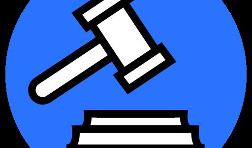 Allemagne – Facebook : Le non-respect des règles de consentement est un abus de position dominante
