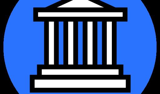 Création d'un service d'Etat en vue de l'exploitation des données des voyageurs