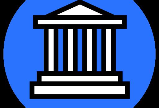 CEPD : consultation publique sur les lignes directrice sur la protection des données dès la conception et par défaut
