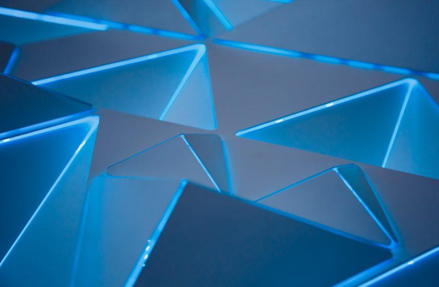 Protection des données dès la conception et par défaut