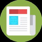 COVID-19: La CNIL rend un avis sur l'application «STOP Covid»