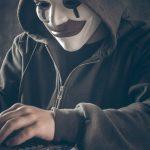 UK : Amende de £18,4 millions pour Marriot suite à une cyber-attaque