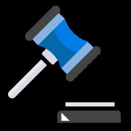 Allemagne : Sanction de 14,5 M€ pour conservation non-conforme de données