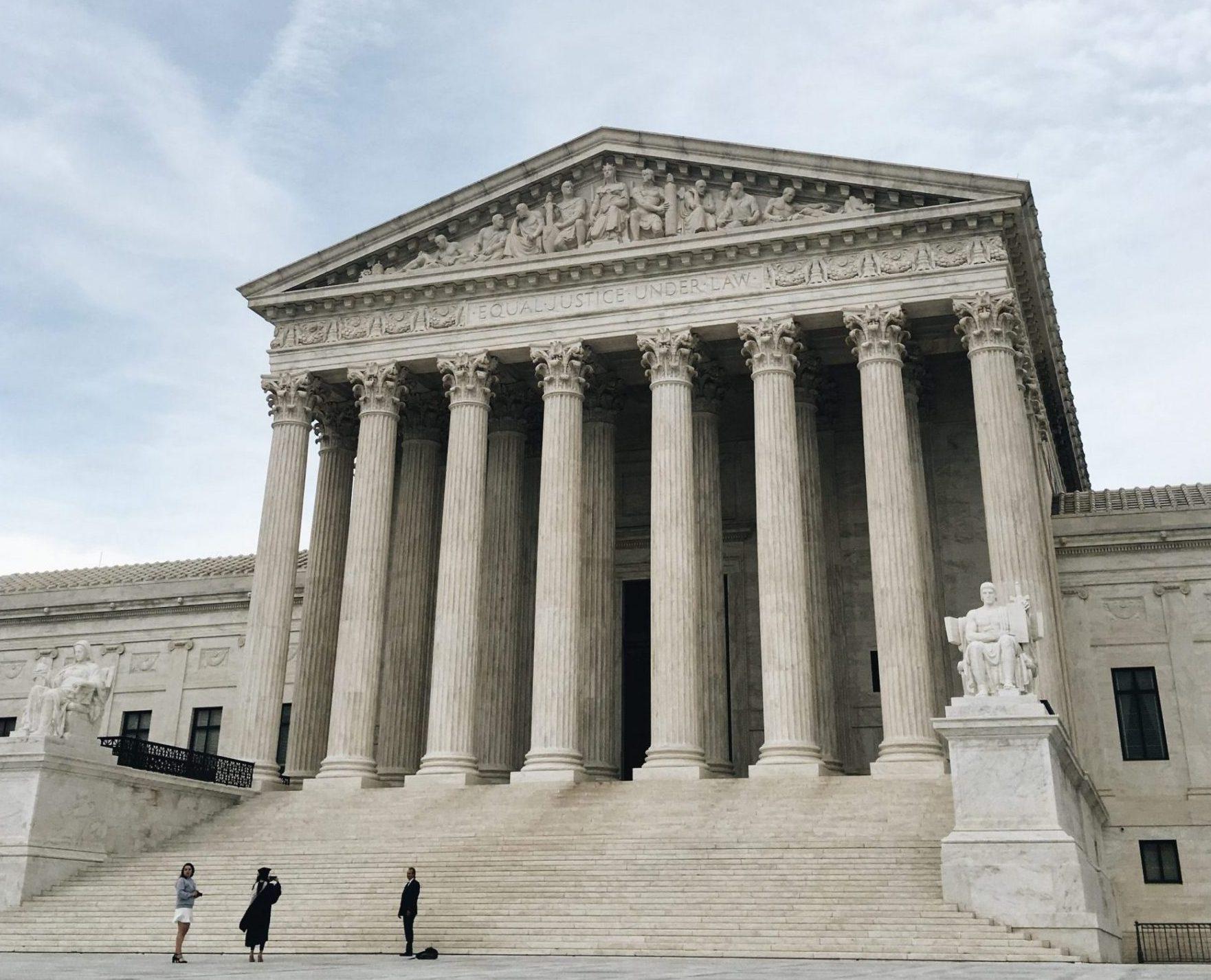 Guichet Unique : la CJUE clarifie les conditions sous lesquelles une autorité nationale peut agir seule