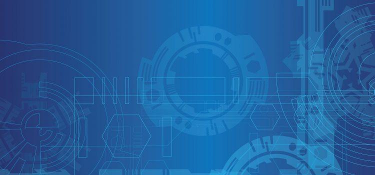 La CNIL publie une charte des contrôles