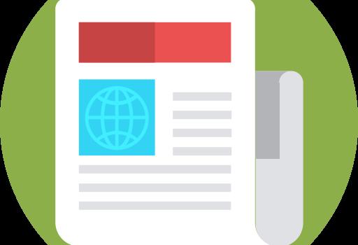 Schrems 2 : le CEPD publie un FAQ  en attendant des recommandations plus précises