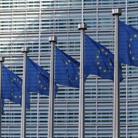 CEPD – Assemblée Pléniaire :  lignes directrices sur la protection dès la conception et par défaut, création du cadre d'action coordonnée et une lettre sur la directive droit d'auteur