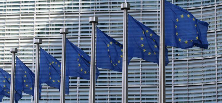 Brexit : le RGPD applicable au Royaume-Uni jusqu'au 1er Juillet 2021
