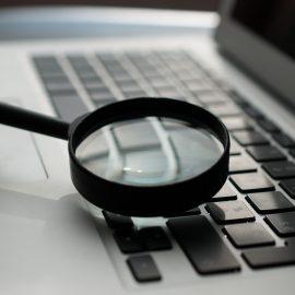 Contrôles CNIL 2021 : cybersécurité, données de santé et cookies seront les thématiques prioritaires