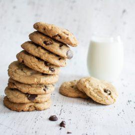 Cookies et autres traceurs (la théorie)