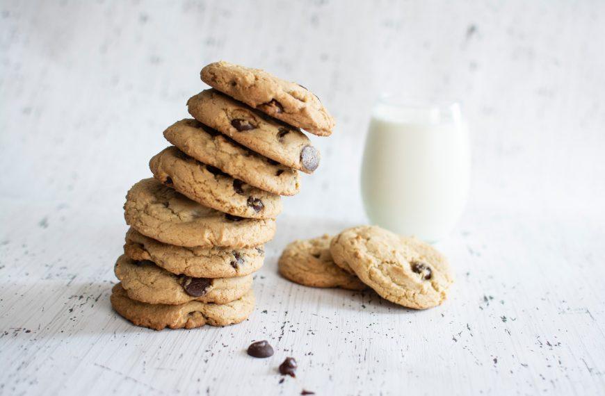 La CNIL publie sa recommandation pratique sur les cookies
